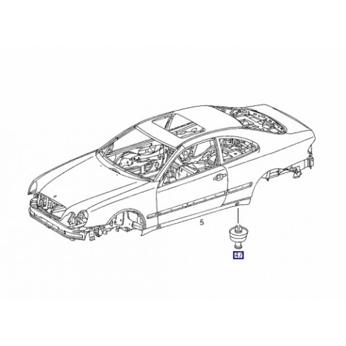 Wiring Diagram For Legends Race Car as well Cars further Drag Race Car Wiring Schematic together with Circle Track Race Car Wiring Harness further Circle Track Wiring Diagram. on drag car wiring schematic basic