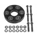 Transmission Joint Disc W123 [M]