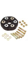 Transmission Joint Disc W124 [M]