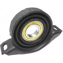 Propeller Shaft Support W124 With Bearing [B2]