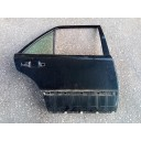 Door Rear Right W124 [B2]
