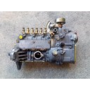 Injection Pump OM603 [B2]