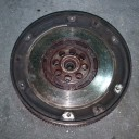 Flywheel OM602 [B2]