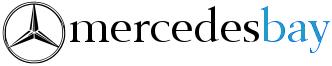mercedesbay